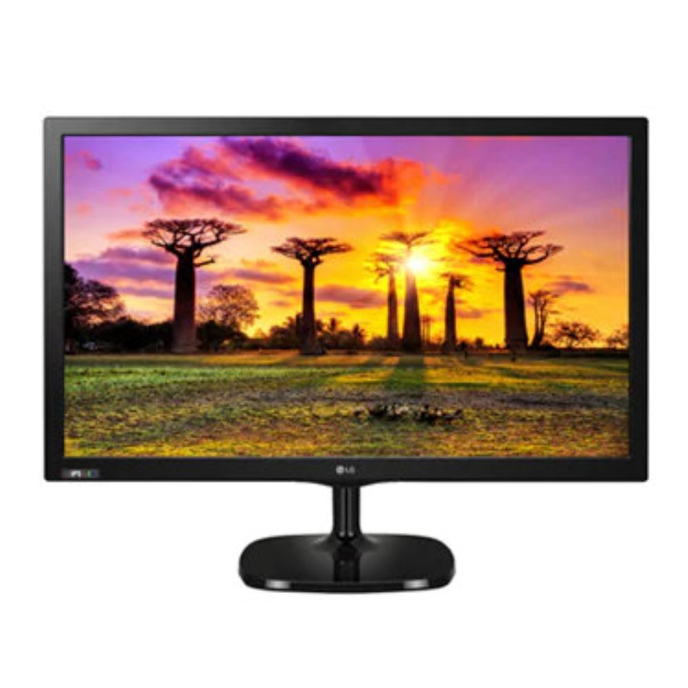Full HD телевизор LG 22 дюйма 22TN610V-PZ