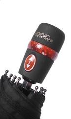 Зонт мужской автомат ТРИ СЛОНА 910 фото 5