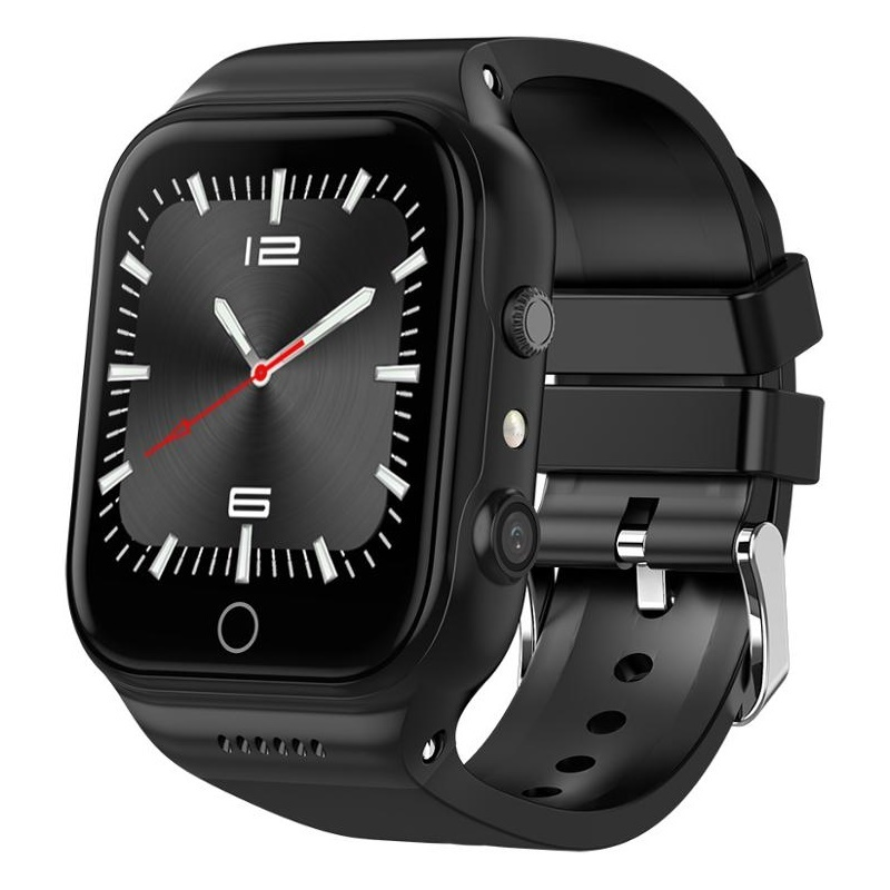 Умные часы и браслеты Умные часы Smart Watch X89 X89.jpg