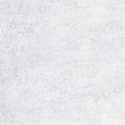 Плитка напольная Пьемонт  385х385