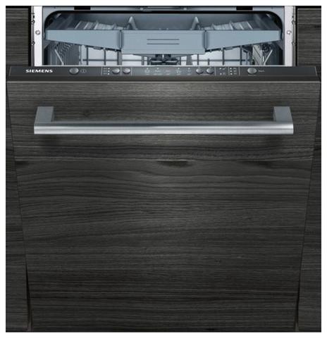 Посудомоечная машина шириной 60 см Siemens SN615X00FR
