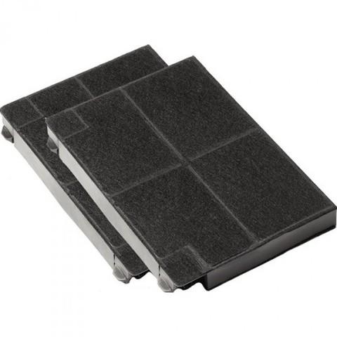 Угольный фильтр Franke 112.0016.757