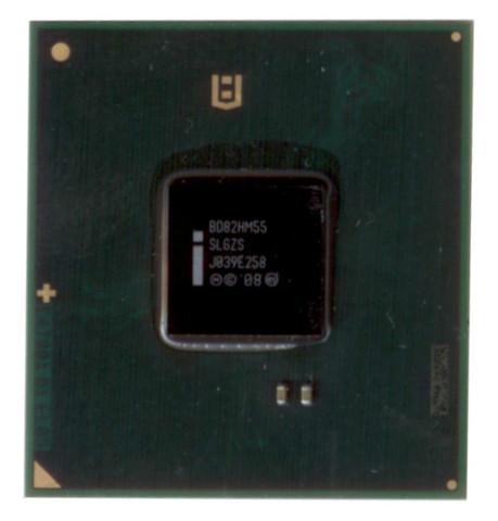 BD82HM55 (reball)