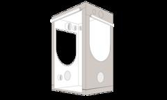 HOMEbox-Ambient-R120-120x90x180 купить гроубокс в Москве гроутент палатка гровмир гроумир growmir (1)