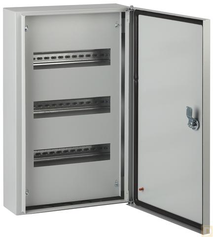 ЩРН-36 IP66 (520х330х120) TDM
