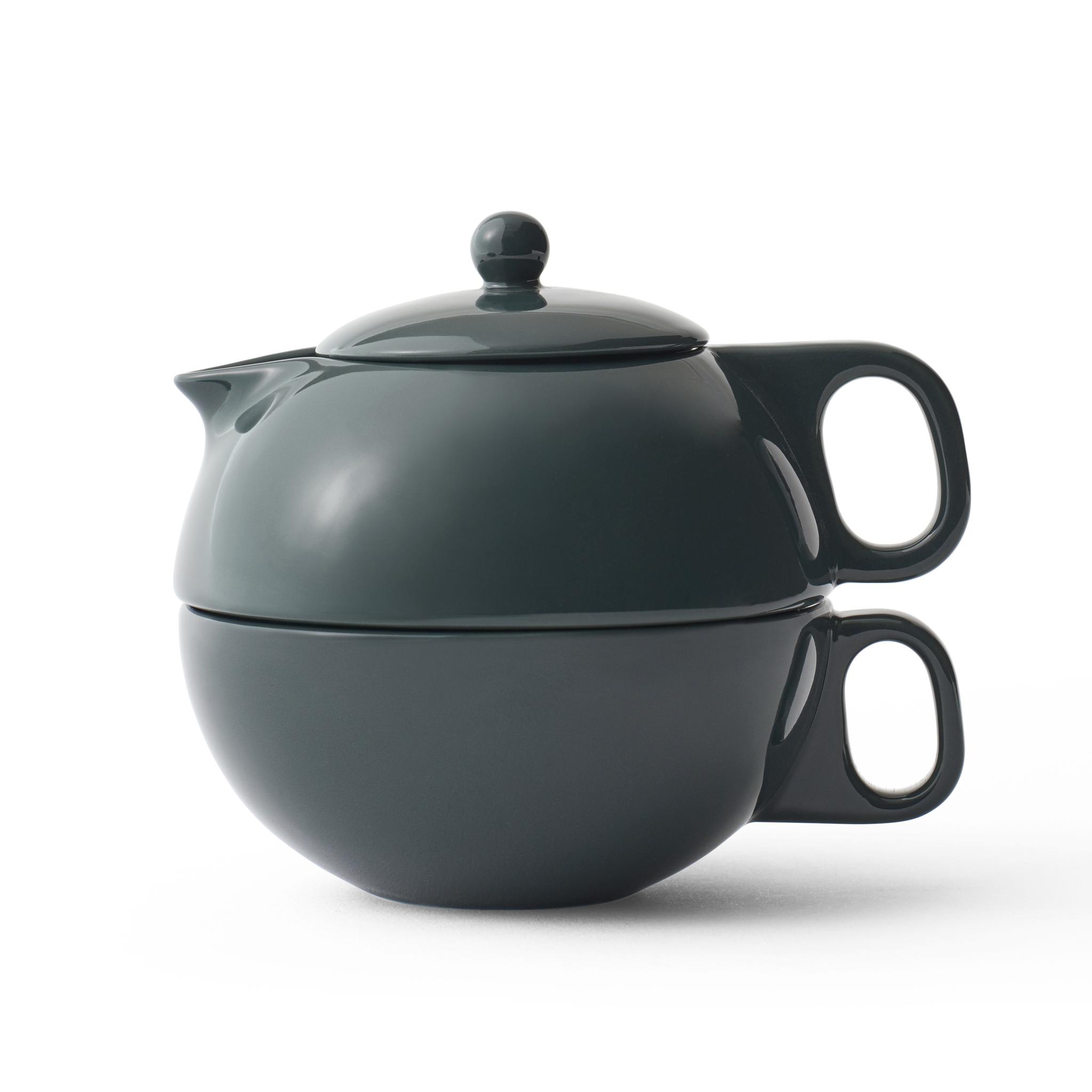 "Чайный набор на одну персону Viva Scandinavia ""Jaimi"" 300 мл"