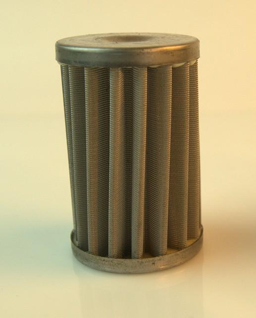 Топливный фильтр 40 микрон