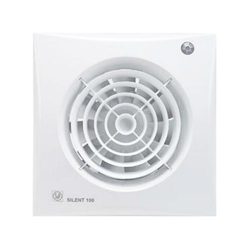 Silent series Накладной вентилятор Soler & Palau SILENT-100 CDZ (датчик движения) 3aabae8ac8d188cbe41e2cda9037f156.png