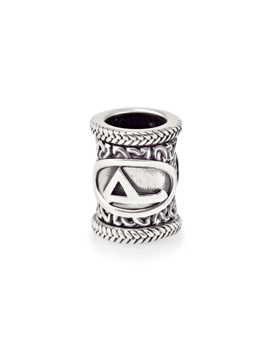 Серебряные шармы Шарм Вуньо из серебра runa-wunjo-iz-serebra-925-probi-900-1200-foto3.jpg