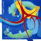 Robert Plant / Shaken 'N' Stirred (CD)
