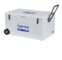 Waeco Cool-Ice WCI-85W