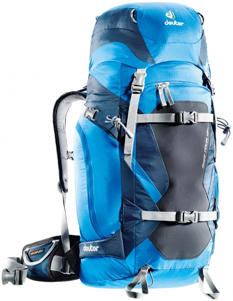 Рюкзаки для скитура Рюкзак Deuter Rise Tour 45+ 900x600-7611-snowboard-backpack-skiing-backpack-rise-tour-45lplus-blue.jpg