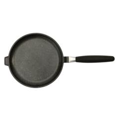 Блинная сковорода 32см Scala
