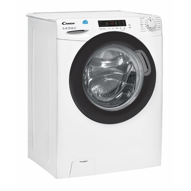 Узкая стиральная машина Candy Smart CS34 1052DB1/2-07 фото
