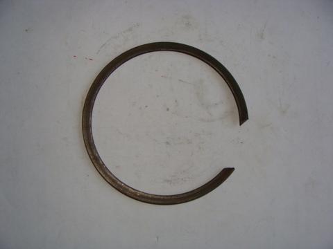 Кольцо стопорное подшипника 50208 (150208)