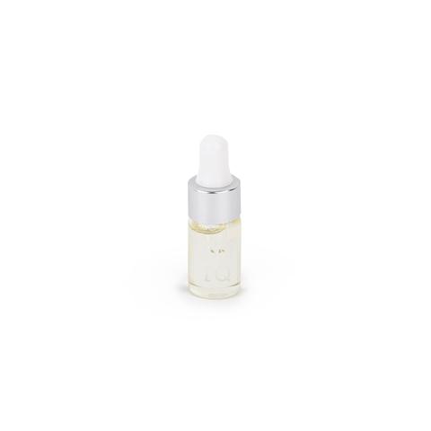 OCC-061 Биомасло для кутикулы с ароматом дыни, 3 мл