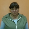 Андреева Мария Васильевна
