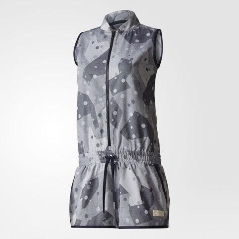 Комбинезон женский adidas ORIGINALS JUMPSUIT