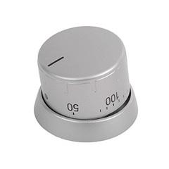 Ручка регулировки температуры для плит bosch
