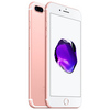 Смартфон Apple iPhone 7 Plus 32Gb Rose Gold (Восстановленный)