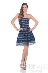 Terani Couture 1611P0101