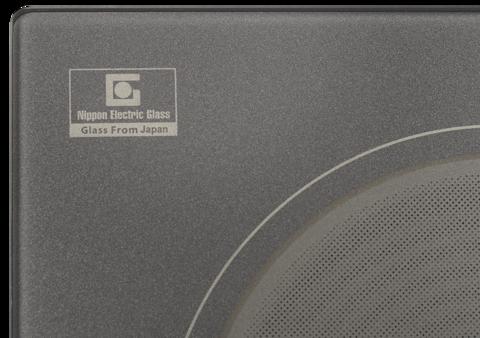 Варочная поверхность ECS 603 GR