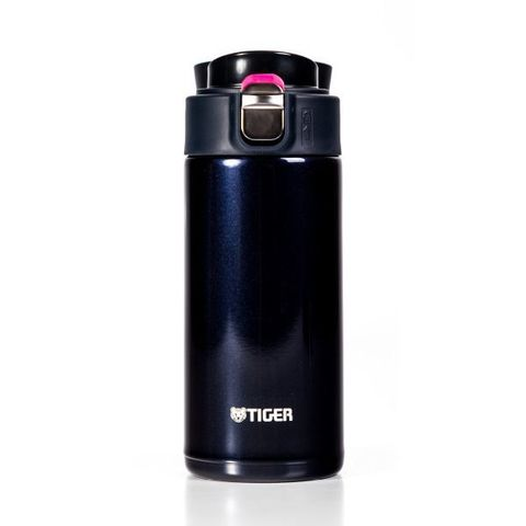 Термокружка Tiger MMJ-A036 (0,36 л.)