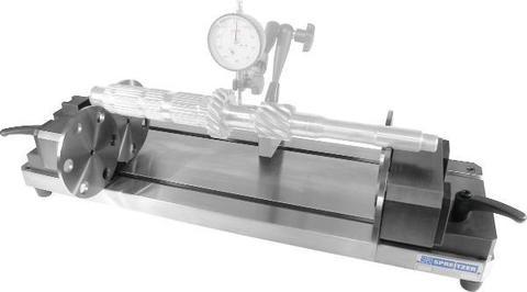 Прибор для измерения радиального биения RPGR 240 мм
