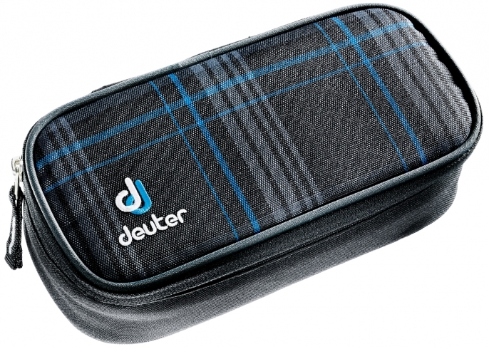 Пеналы для школы Пенал для школы Deuter Pencil Case blueline-check 686xauto-8118-PencilCase-7309-15.jpg