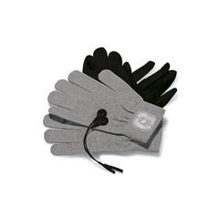 Перчатки Mystim Mystim E-Stim Magic Gloves