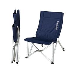 Кресло Kovea Relax Cozy Chair M