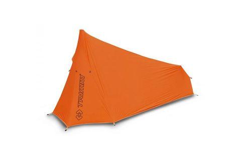 Туристическая палатка Trimm Trekking PACK-DSL (одноместная)