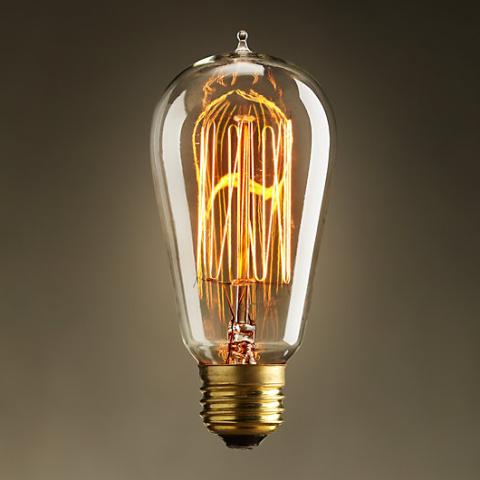 Комплектующие Лампочка Restoration Hardware ST57 6657ff7a-827d-11e3-a684-c860008b2cfd_0e9563cb-574d-11e4-9008-000c29b81840.png