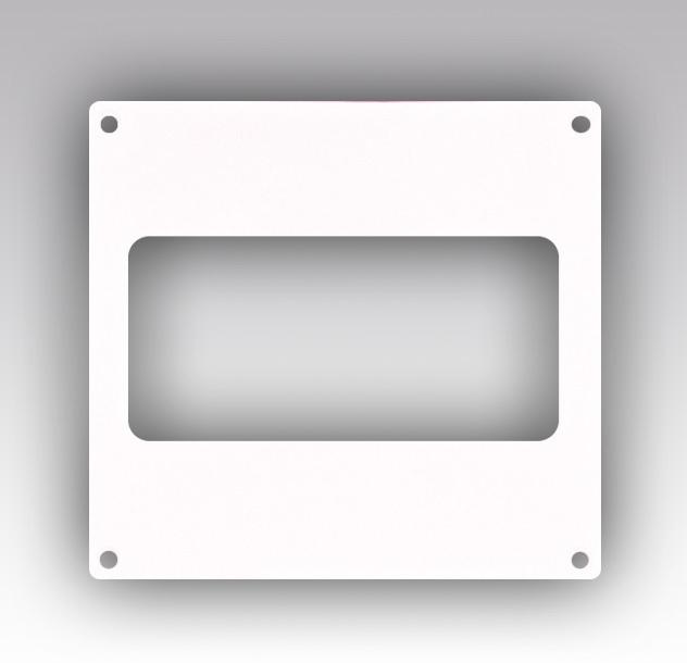 Каталог Накладка торцевая 110х55 мм пластиковая f034dab865bd8d0cc2b985fdcf748cbb.jpg