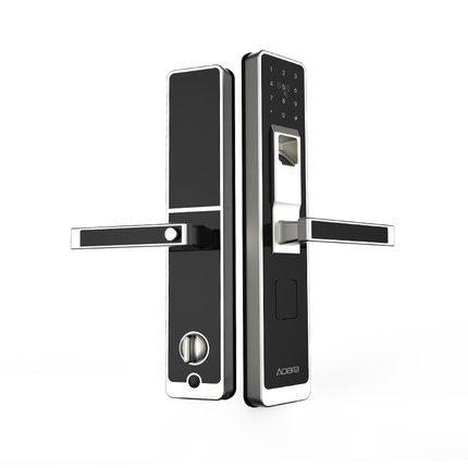 Умный дверной замок Xiaomi Aqara Smart Door Lock