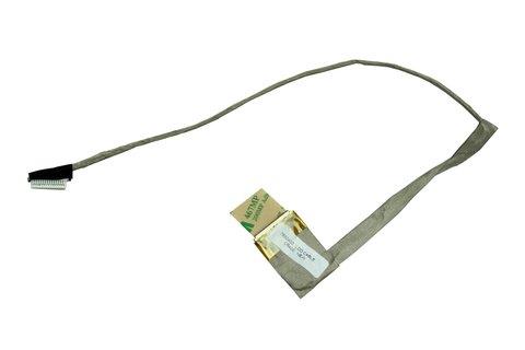 Шлейф для матрицы MSI CX420 LED pn K19-3017005-V03
