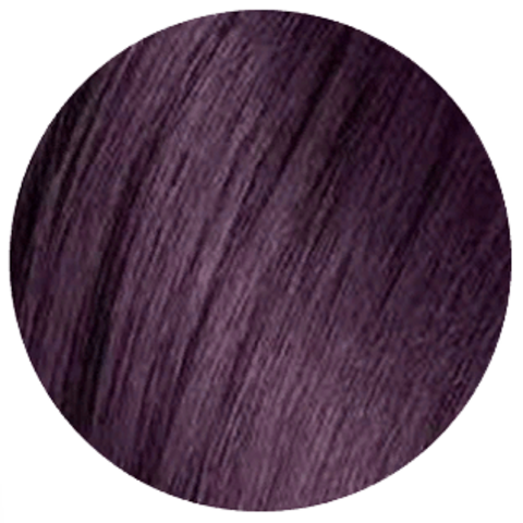 Goldwell Colorance  3VR (фиолетовый жар) - тонирующая крем-краска