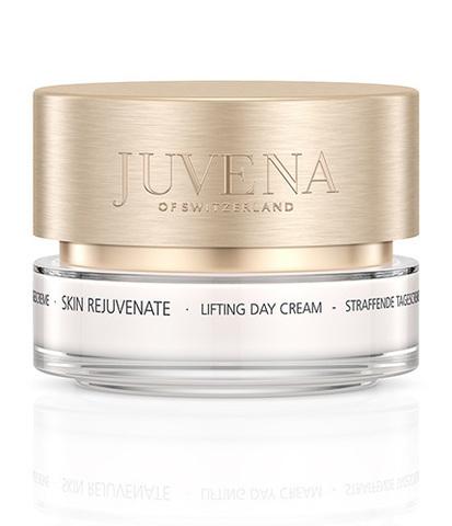 Дневной лифтинг-крем для нормальной и сухой кожи / Juvena Rejuvenate Lifting Day Cream Normal to Dry
