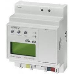Siemens N350E