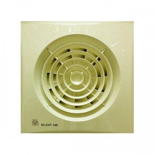 Silent series Накладной вентилятор Soler & Palau SILENT-100 CRZ IVORY (таймер) 828a1924b62b49cbbf7d920ce4ba0dd9.jpg
