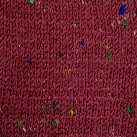 Rellana Flotte Socke Tweed Classic 1505 пряжа купить