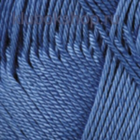 YarnArt Begonia Ярко синий 5351