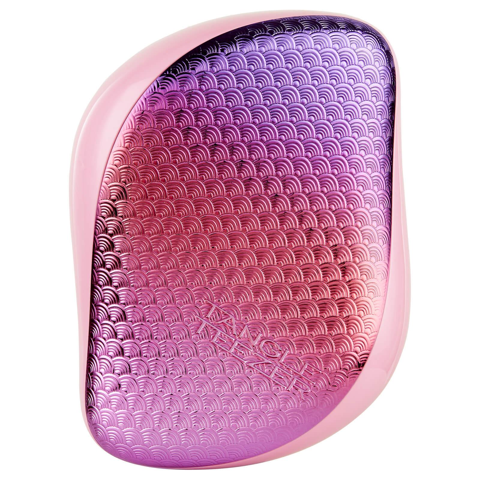 Tangle Teezer Compact Styler Sunset Pink