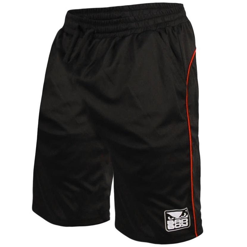 Шорты Шорты Bad Boy Champion Shorts Black/Red Шорты_Bad_Boy_Champion_Shorts_BlackRed.jpg