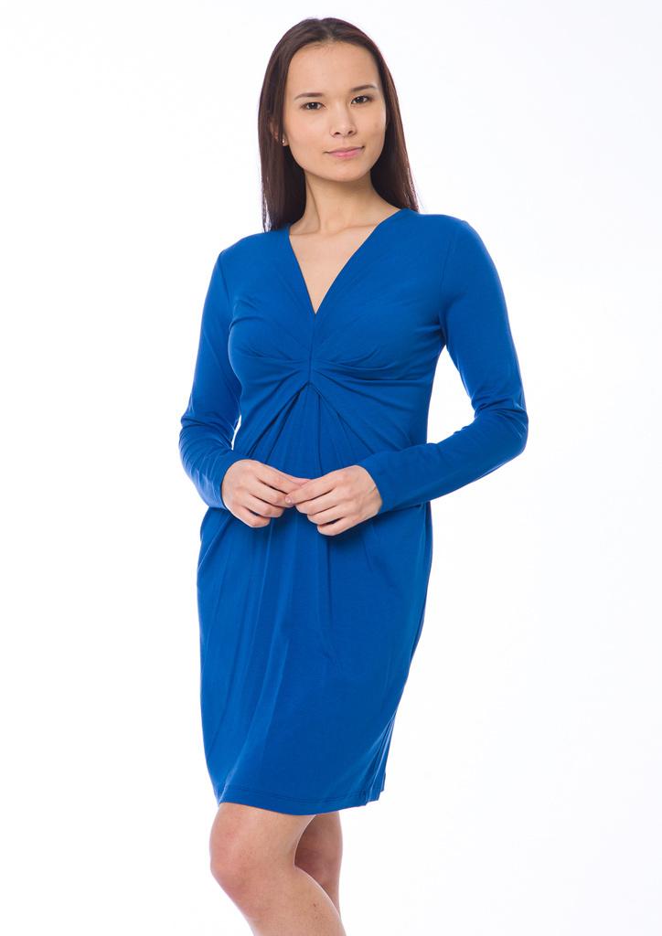 Платье для дома Twin-Set