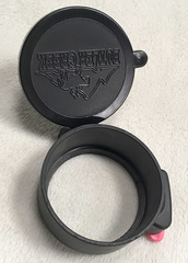 Крышка для прицела 07 eye - 37,0 mm
