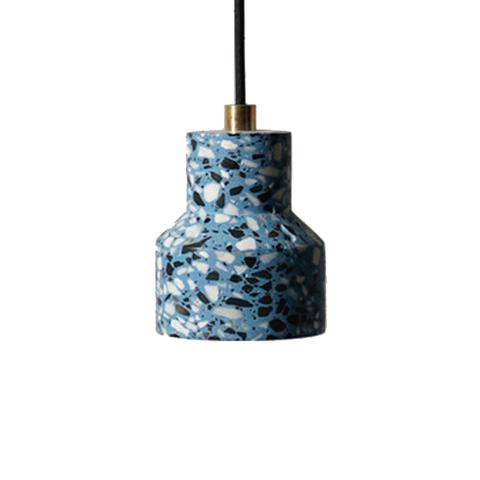 Подвесной светильник копия TU 2 by Bentu Design