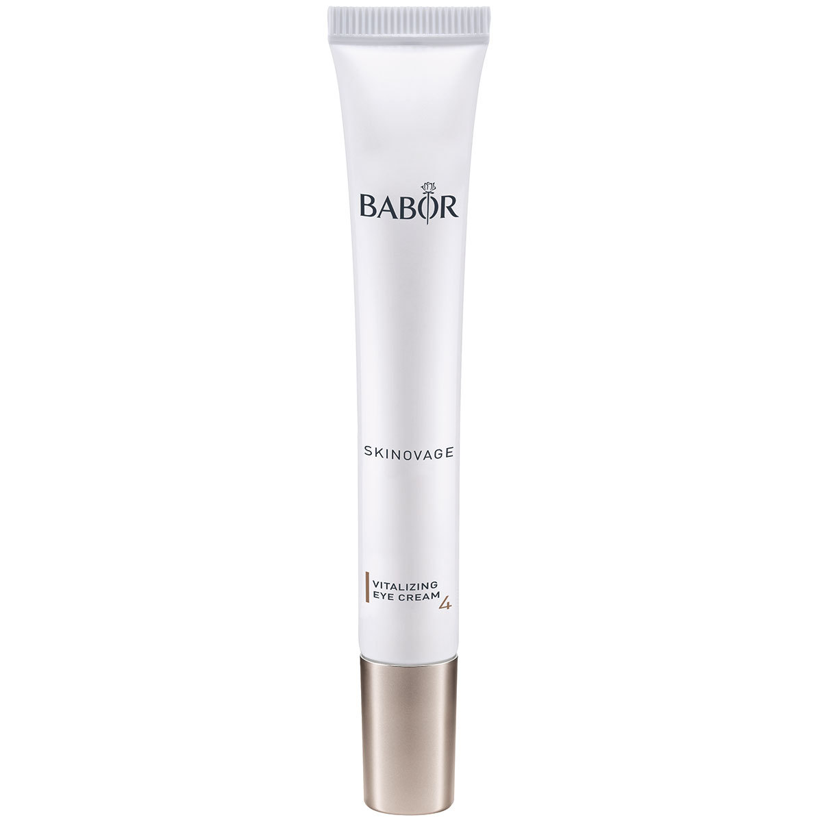 Крем вокруг глаз Babor Skinovage Vitalizing Eye Cream 15ml