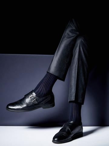 Мужские носки Elegant 01 Giulia for Men