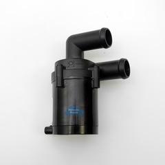 Циркуляционная помпа U4847 VAG V.7 12V D-20 мм. для Termo Top V / VEVO / EVO